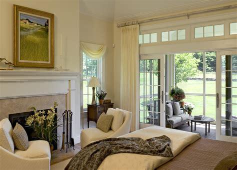 patio door treatments french door window treatments