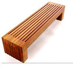 wooden benches for outdoors 1000 ideas about wooden benches on pinterest wood bench designs outdoor wooden