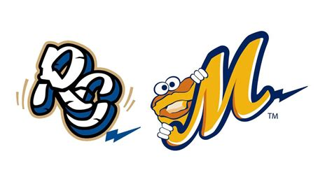 chargers logo chargers logo mocked by minor league baseball teams si