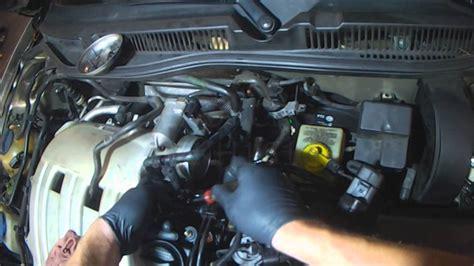 car engine manuals 1999 oldsmobile aurora navigation system 1995 oldsmobile aurora repair manual
