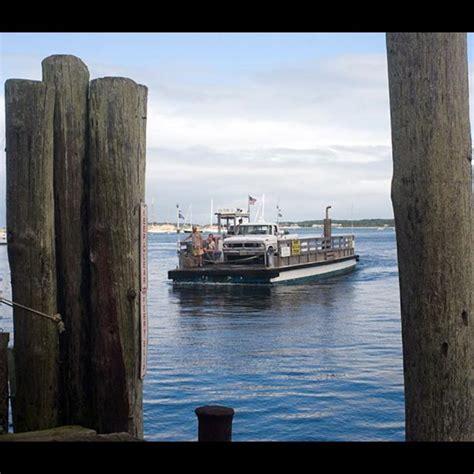 Chappaquiddick Filming Locations Chappaquiddick Incident The Vineyard Gazette Martha S Vineyard News