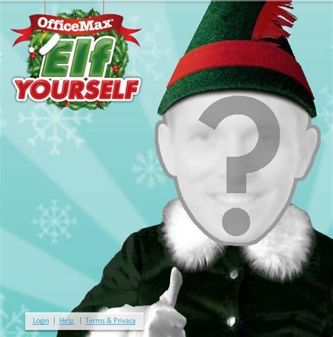 download elf yourself full version apk elfyourself online