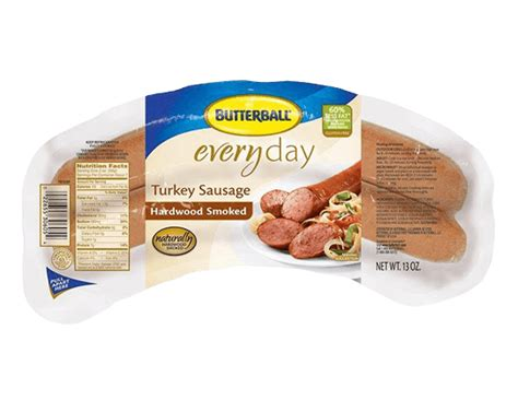 printable butterball ground turkey coupons coupons butterball 174