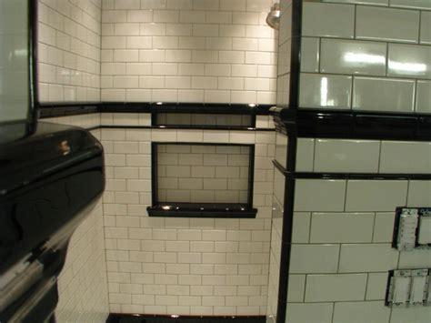 Tile Design For Small Bathroom Tree Of Life Art Deco Master Bath
