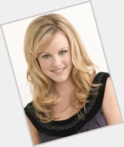What Is Julie Berman Doing Now | what is julie marie berman doing now what is julie