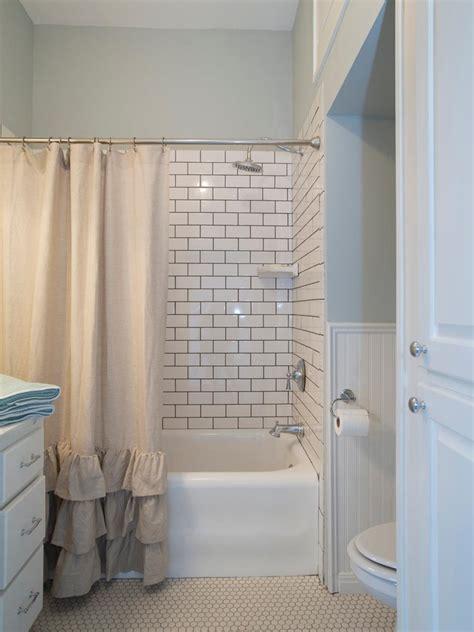 fixer upper bathroom house  hargrove