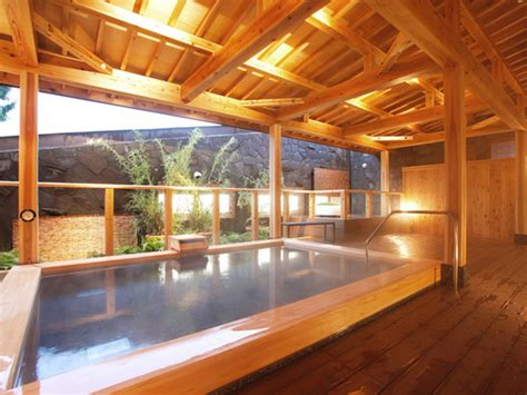 tattoo friendly onsen asakusa tattoo friendly onsen resorts tokyo families magazine