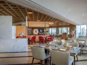 hotels in jeddah corniche hotel in jeddah sofitel jeddah corniche near sea