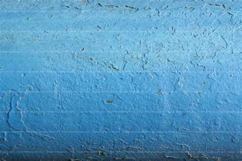 Rugged Background by Pin Rugged Blue Painted Metal Texture Paper Backgrounds On