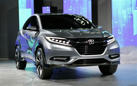 highest suv with 3rd row seating best midsize suv