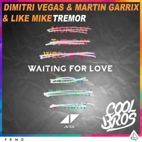 martin garrix tremor free download dimitri vegas martin garrix like mike tremor download