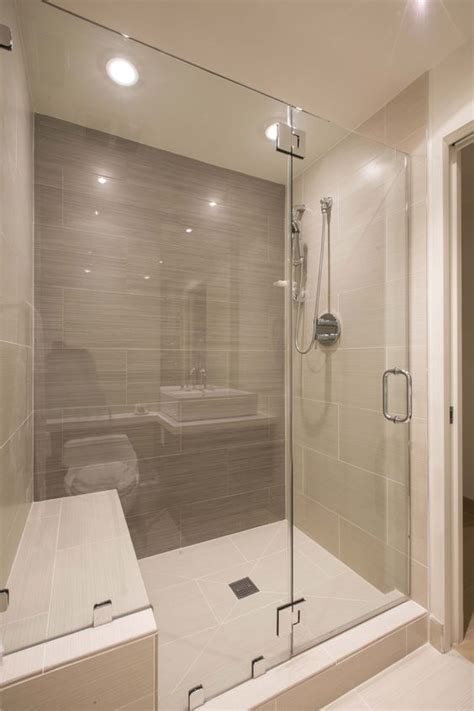 view index shtml bathroom home renovation results in stunning modern interior design
