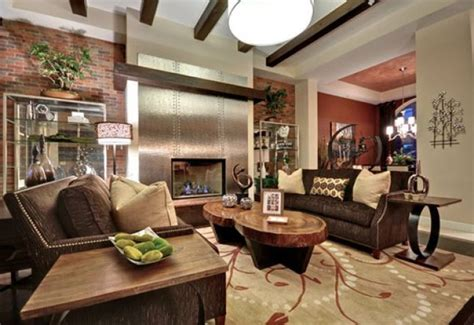 interior design   forefront  chateau  central