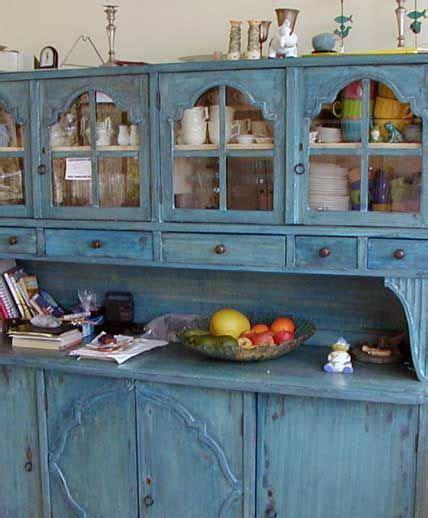 Kitchen Furniture Restoration 9 Best Kitchen Hutch Images On Kitchen Hutch