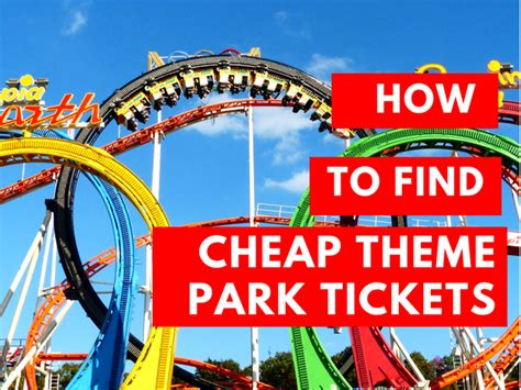 theme park tickets free christmas at disney world themeparkhipster