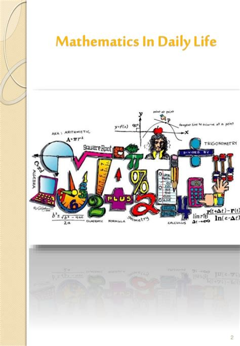 math education deserves support and attention essay