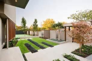 Diy Backyard Designs Unique Ideas About Modern Front Yard Designs