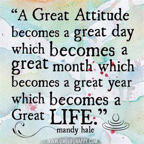 Attitude Quotes Attitude Motivational Quotes For Work Quotesgram
