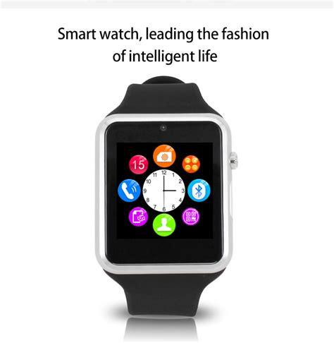 Smartwatch Zgpax S79 zgpax s79 bluetooth smartwatch t3chsmasht3chsmash