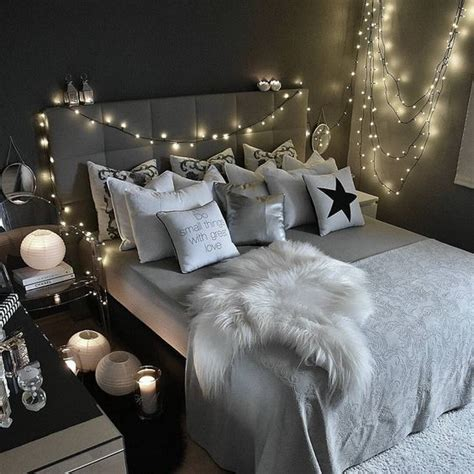 25 best ideas about light grey bedrooms on pinterest 25 best ideas about light grey bedrooms on pinterest