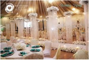 Wedding Decorations Nigeria Checkout These Beautiful Wedding Decorations Photos