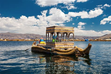 amazing places to visit 13 amazing places to visit in bolivia the discoveries of