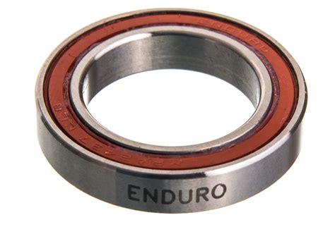 Bearing Enduro enduro bearing ceramic hybrid bearing mr2437 llb 24x37x7