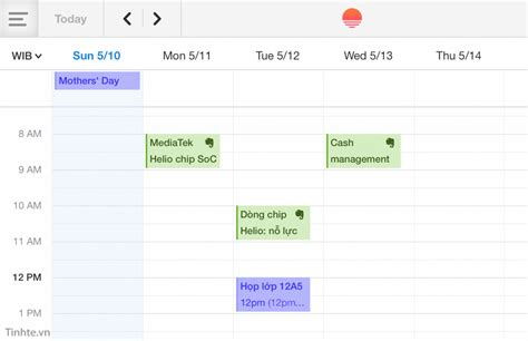 weekly calendar for evernote new calendar template site