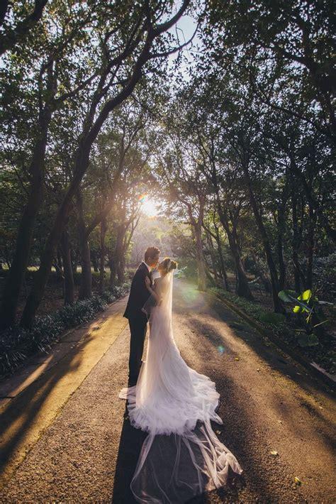 Best 25  Pre wedding photography ideas on Pinterest   Pre