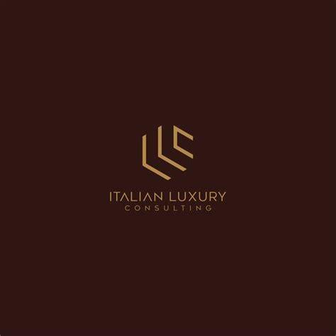 home design brand 25 best ideas about luxury logo design on pinterest