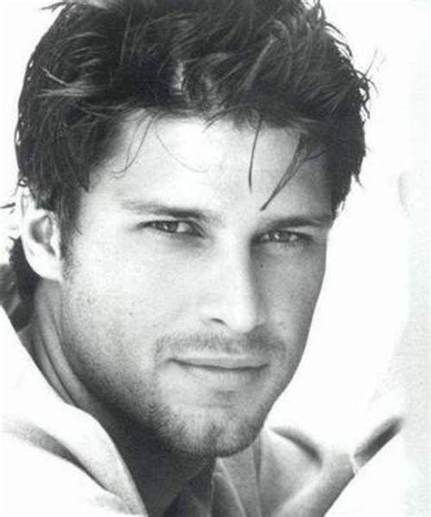 greg vaughn pictures and photos greg vaughan beautiful people pinterest