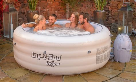 Whirlpool Tubs For Sale Large Size Of Tubs For Sale Used Uk Cheap