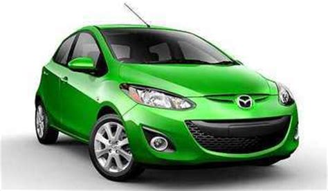 Mazda Sweepstakes - cicero man wins new mazda in nationwide sweepstakes syracuse com