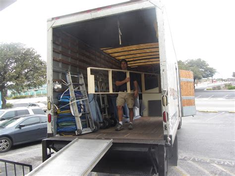 house movers san antonio house movers san antonio 28 images budget movers