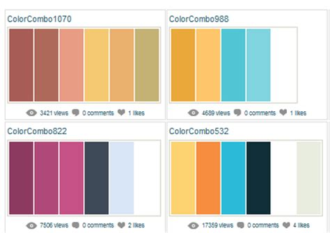 color combination finder the ultimate design tool for designers must use