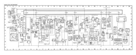 interesting nissan ud 1800 wiring diagram images best