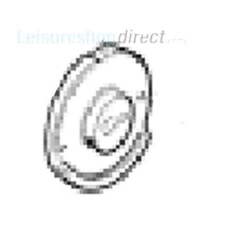 Combi Outer truma outer cowl anthracite truma code 34000 50300 truma combi 4 6 l p gas and electric