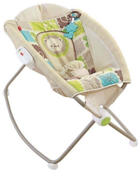Rock And Play Sleeper Reflux by Rock N Play Baby Sleeper Rocker Cradle Newborn Infant
