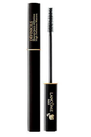 Harga Mascara Givenchy 5 merk maskara yang bagus untuk bulu mata lentik dan tebal