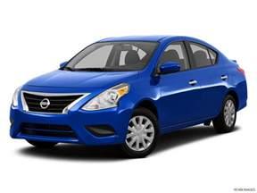 Nissan 2015 Versa 2015 Nissan Versa Dealer In Tulsa Jackie Cooper Nissan