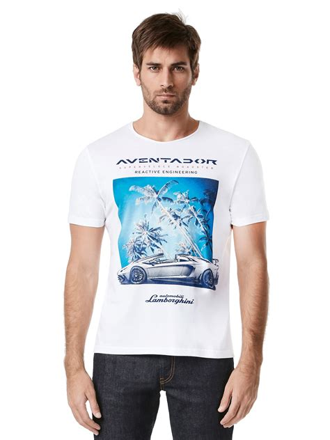 lamborghini t shirts india 28 images automobili