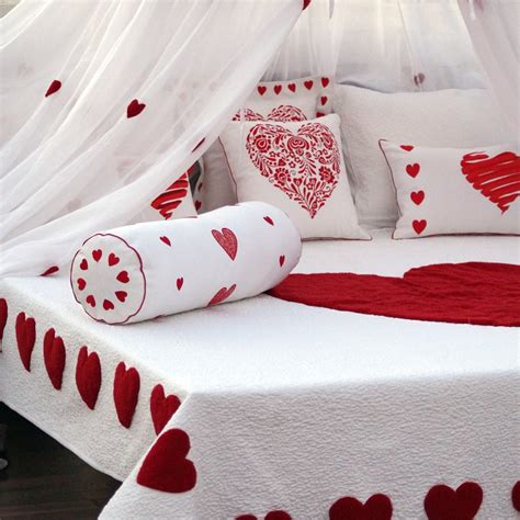 how to shop for bed sheets wedding bedsheet online buy wedding bed sheet sets online