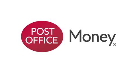 Post Office Travel Insurance by Post Office Money Travel Insurance Flight Delay Assistance