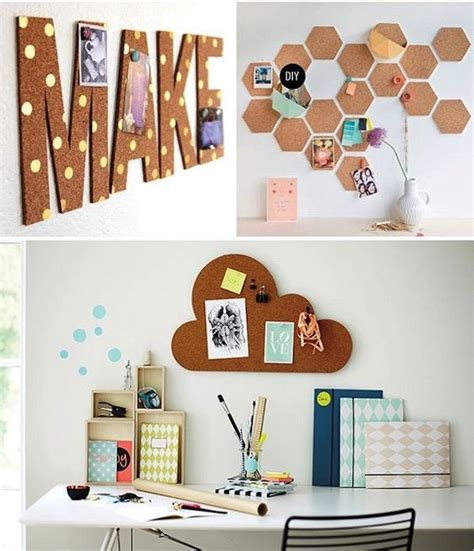 ideas creativas en manualidades d corrospun ideas para decorar paredes 23 decoraci 243 n pinterest