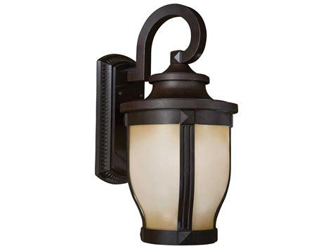 minka lavery outdoor lighting minka outdoor lighting minka lavery 72413l wynterfield