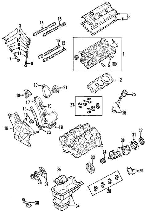 transmission control 2007 toyota avalon free book repair manuals 2006 lexus is250 parts diagram imageresizertool com