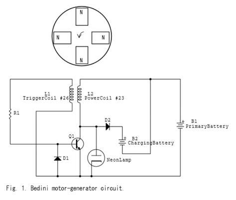 kickback diode circuit inductive kickback simulator 28 images kickback diode circuit 28 images arduino uno dc motor