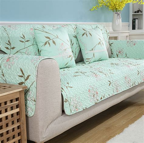 cover para sofa popular corner sofa cover buy cheap corner sofa cover lots