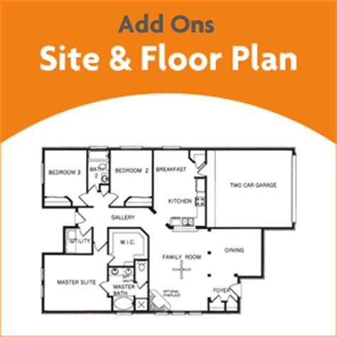 add on floor plans site floor plan sell your property rent your property land sales do it yourself