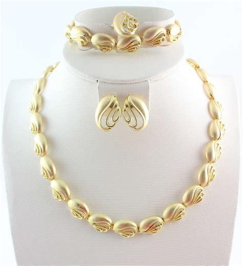 aliexpress buy free shipping gold plated fashion